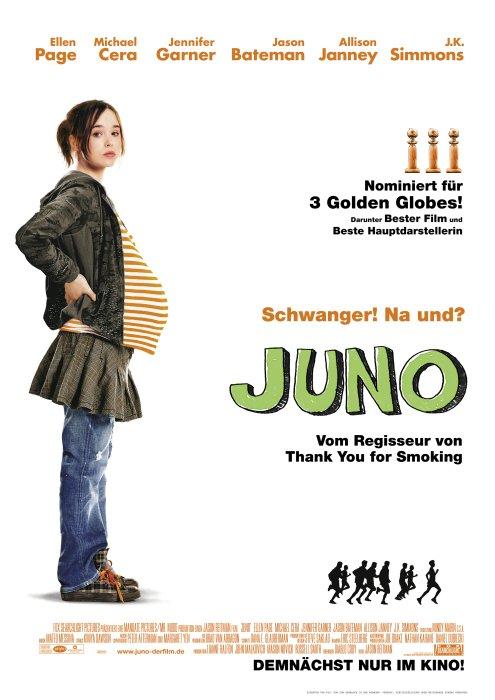 juno full movie